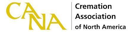 Cremation Association of North America