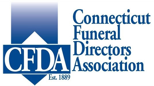 Connecticut Funeral Directors Association